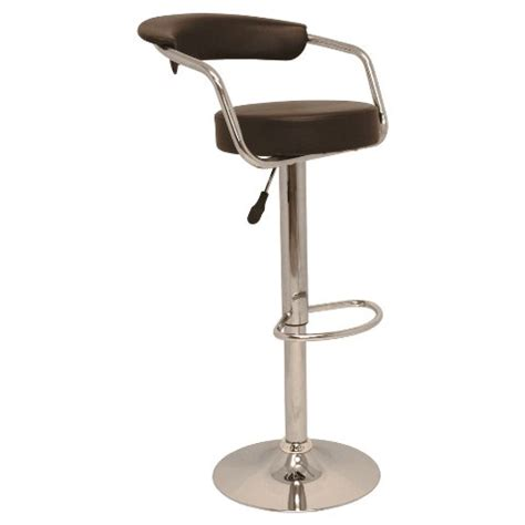 Cheap Bar Stools by Bar Stool Manufacturer Low Cost Bar Stools And Discount Seat