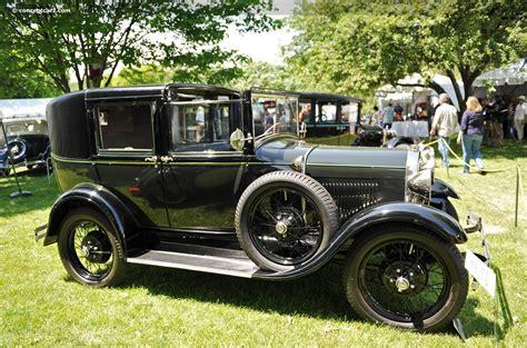 what is a model car ford model a car 7 widescreen wallpaper hivewallpaper