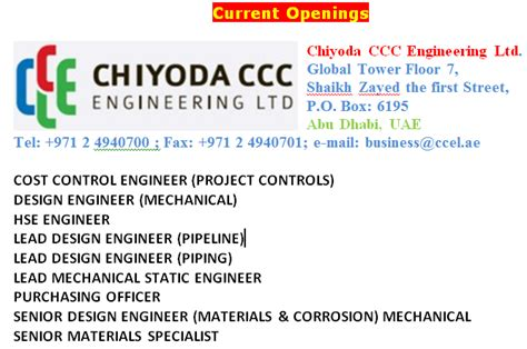 piping design engineering jobs in chennai the best best buy case study essays the lodges of colorado
