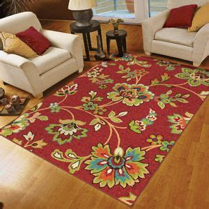 walmart bedroom rugs orian walters woven olefin area rug red walmart 30 for