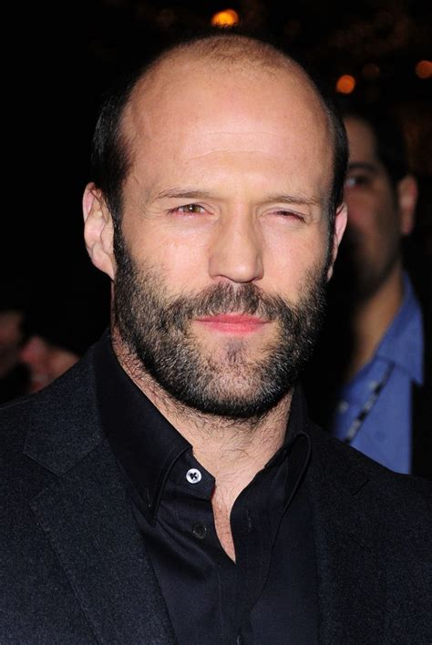 film jason statham wiki image jason statham 1 jpg total movies wiki