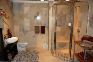 Bathrooms Without Bathtubs by Bathroom Ideas Glass Tile Quincalleiraenkabul