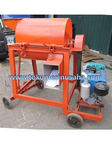 Mesin Fotocopy Yang Bisa Untuk Print mesin perajang adalah mesin yang digunakan untuk merajang