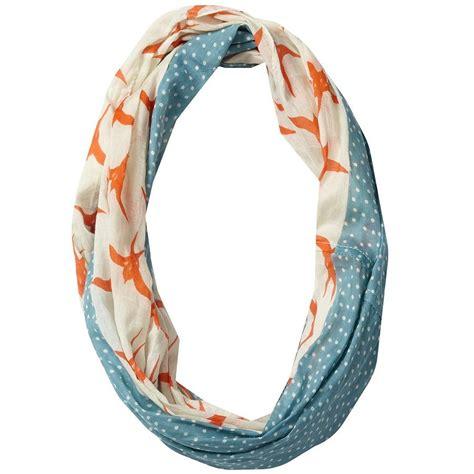 pistil s avery scarf fontana sports