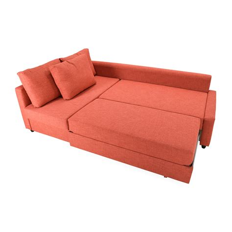 ikea chaise sofa 49 ikea friheten sofa bed with chaise sofas