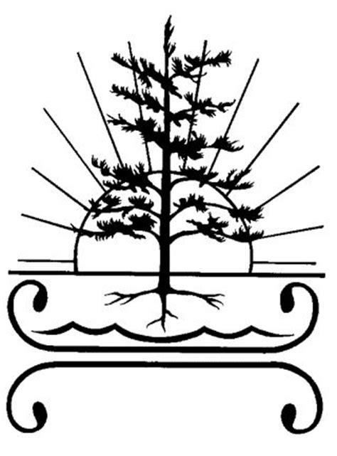 mikmaq tribal tattoos the world s catalog of ideas