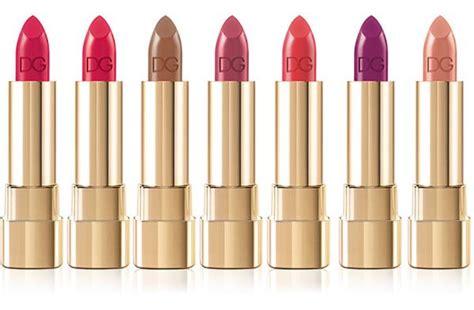Harga Lipstik Merk Ysl 10 merk lipstik untuk bibir kering yang bagus berkualitas
