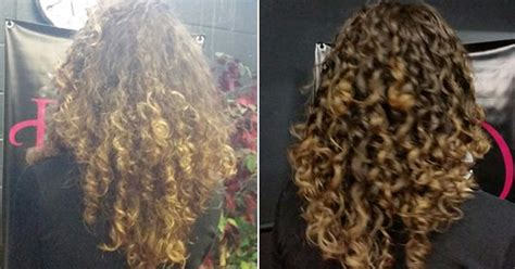 deva cut cleveland deva cut is not the only haircut for curly hair try ri ci
