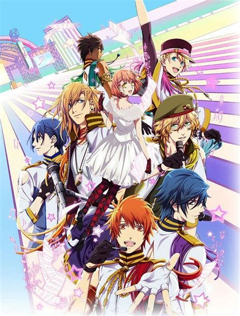 harem animes german anime amino