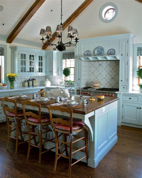 country kitchen islands with seating country kitchen islands with seating