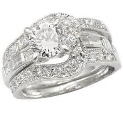 Unique Belt Ring Silver 8 63 best rings images on engagements jewellery