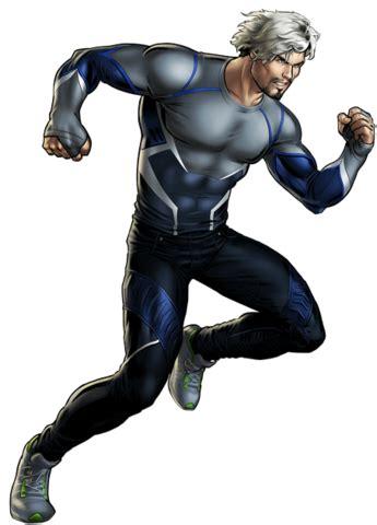 quicksilver film wiki age of ultron quicksilver truelegden marvel avengers