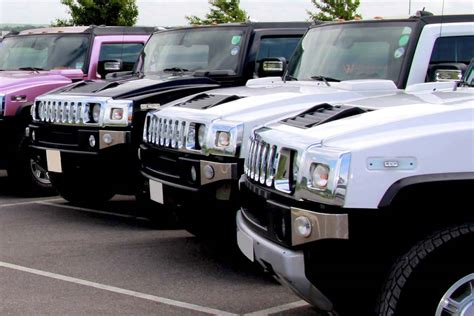 hummer limousine price limousine hire price comparison limo supermarket
