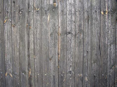 old wood wall free texture