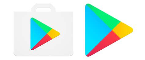 Can T Find Play Store Icon Updates Play Store App Icon Phonedog