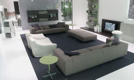 home design furniture kendal muebles modernos para mi sala muebles decora ilumina