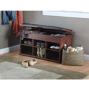 shoe bench with cushion shoe benches and racks shoe bench with cushion and