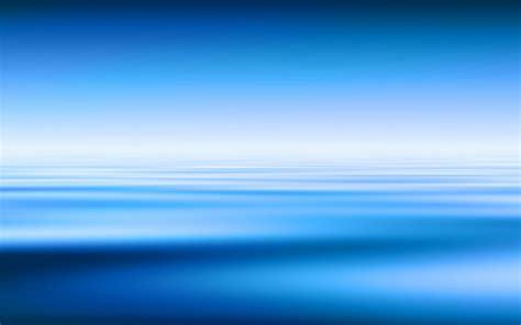 wallpaper hp biru 壁纸1680 215 1050蓝色调主题cg背景 1920 1200壁纸 蓝色系 蓝调主题抽象cg背景壁纸图片 插画壁纸