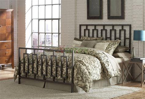 bed miami miami bed contemporary w coffee finish by fashion bed group xiorex
