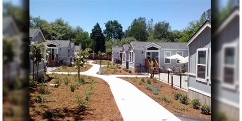 roseville housing authority auburn ca homeless shelters halfway houses