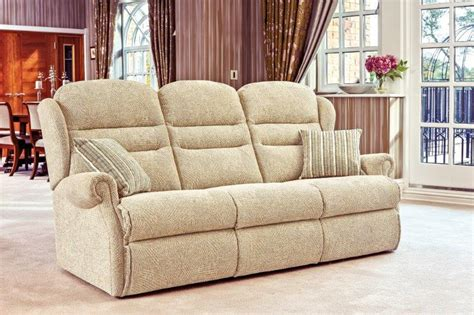 Sherborne Sofa Stockists Refil Sofa