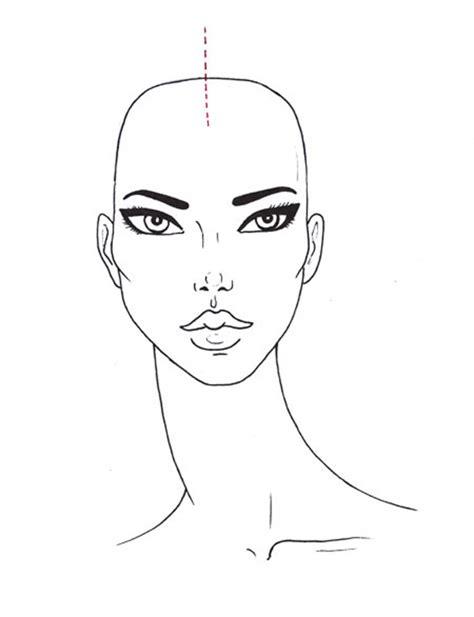 Drawing Model