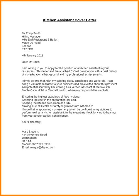 5  cover letter closing statement examples   Case