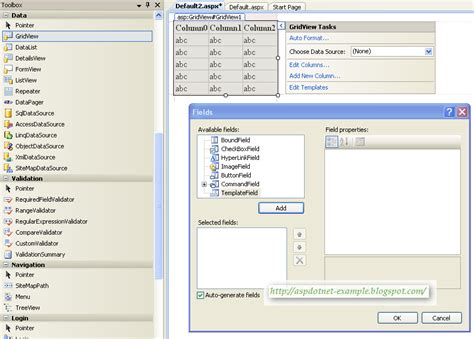 grid view templates in asp net free css templates gridview asp net giantdevelopers