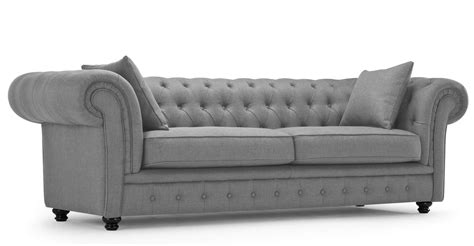 20 Inspirations Ethan Allen Chesterfield Sofas Sofa Ideas Ethan Allen Chesterfield Sofa
