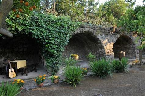 i giardini di tasso archi antichi picture of i giardini di tasso sorrento