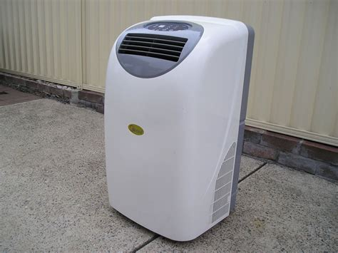Air Cooler Midea Ac 120k midea portable air conditioner mpn1 12cr reviews