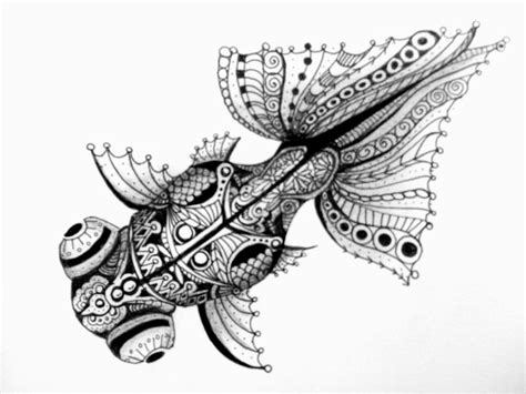 animal zendoodle coloring pages 244 best zen doodle animals images on pinterest coloring