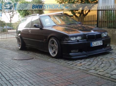 bmw ia mein 328 ia 3er bmw e36 quot touring quot tuning fotos