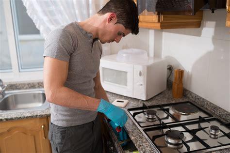 installer une cuisine 駲uip馥 comment installer une plaque de cuisson cuisine