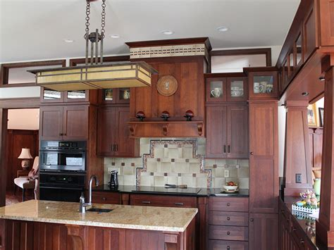 frank lloyd wright kitchen design frank lloyd wright kitchen frank lloyd wright usonian prairie school berkley custom solemio