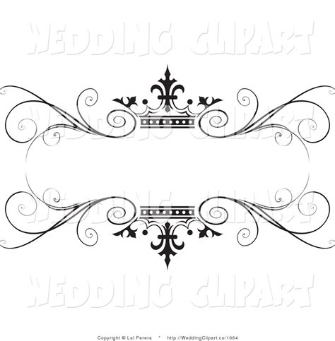 A Frame Designs Royalty Free Frame Stock Wedding Designs