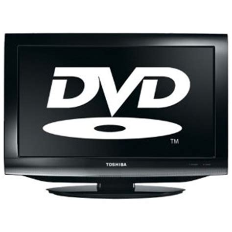 And Tv by Tv Dvd Backups For Sale From 163 2