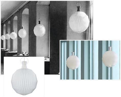 famous lighting designers marvelous interior and exterior designs on famous lighting