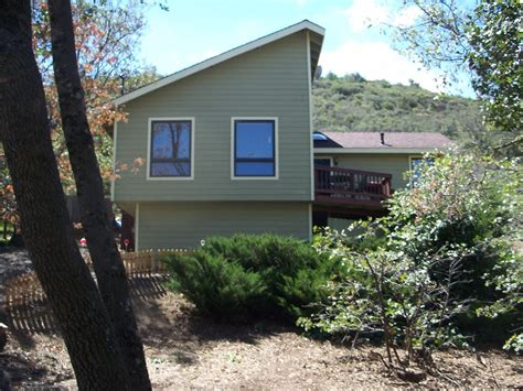 Julian California Cabin Rentals by The Lovely Julian Mountain Retreat Welcomes Vrbo