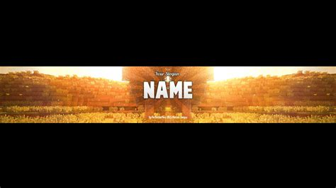 minecraft banner template minecraft template banner blank pictures to pin on