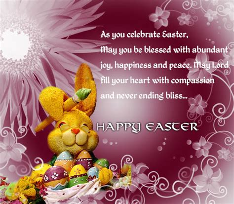 a happy easter prayer books 1000 all time best easter prayer songs with lyrics