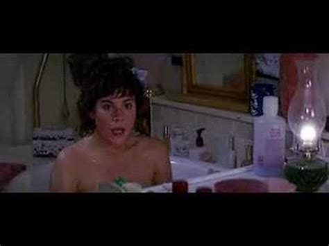 the bathtub movie short circuit bath tub scene youtube