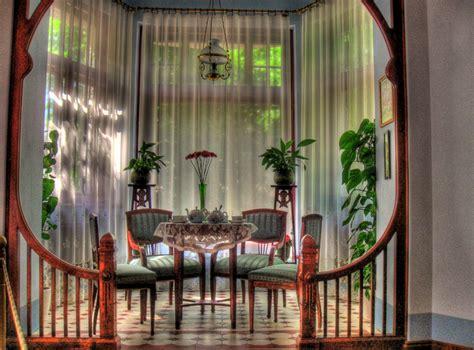 Nouveau Living Room by Nouveau Living Room Hdr Creme