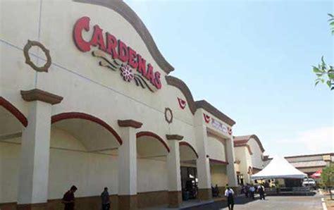 cardenas ad east palo alto mi pueblo stores rebranded as cardenas markets following
