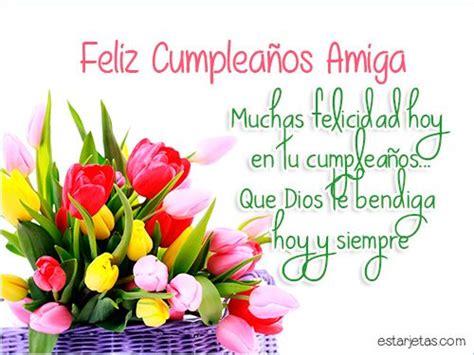 imagenes de happy birthday para una amiga 17 best images about greetings on pinterest birthday