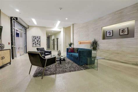 Bel Air Valley Detox Encino by Legado Encino Apartments Encino Ca 91436