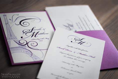 wedding theme stationery suite real weddings stationery by nulki nulks