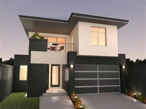 best home exterior design websites exterior design of house best site wiring harness
