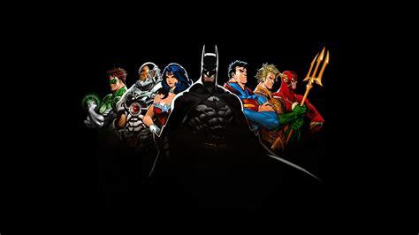 justice league wallpaper hd 1920x1080 wallpaper 1920x1080 px aquaman batman comics dc