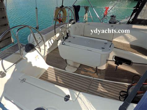 zeilboot griekenland te koop bavaria 44 te koop in griekenland